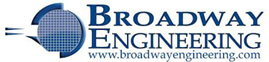 Broadway Engineering